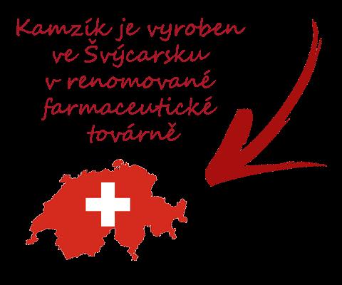 Kamzík_arrow_verze-2