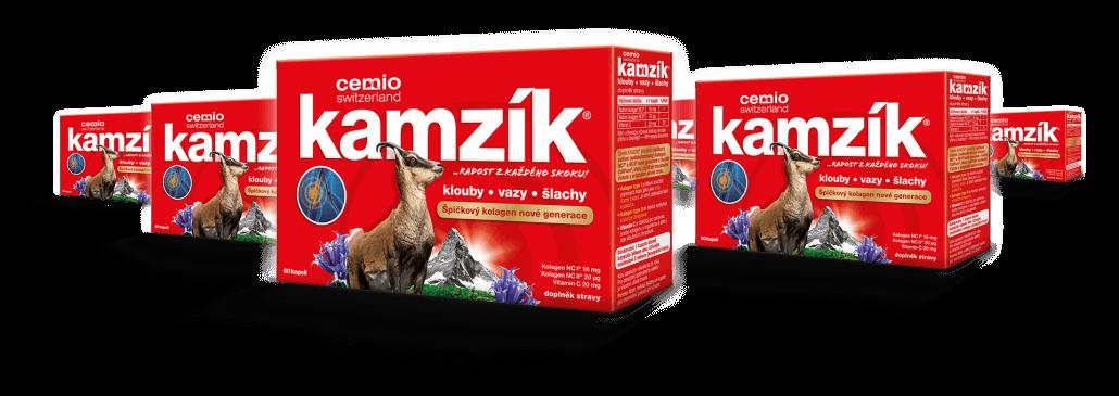 Kamzík_roční_kúra_1920x680px1-1030x365