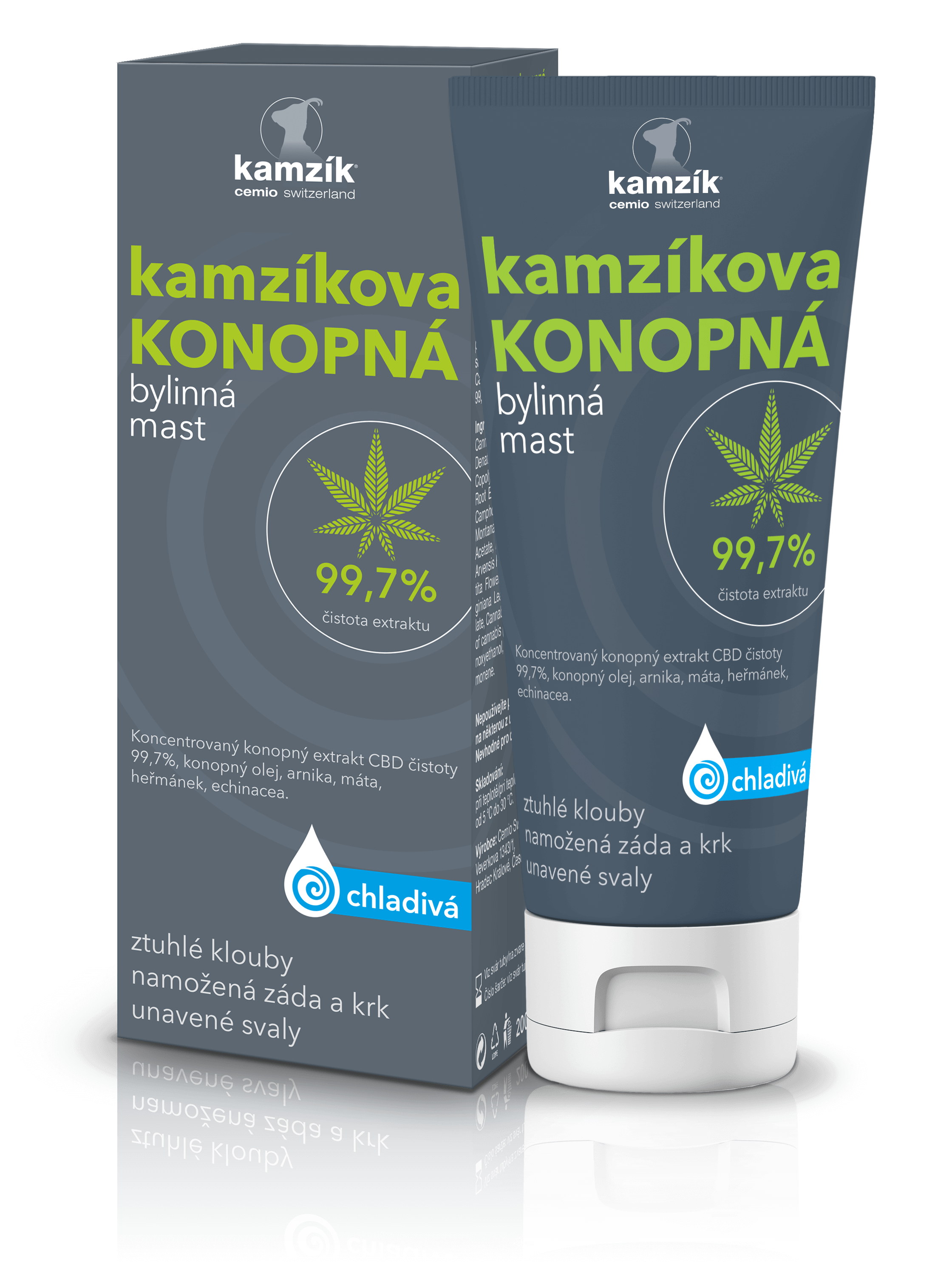 KAM_Konomast_chladiva_CZ_tuba