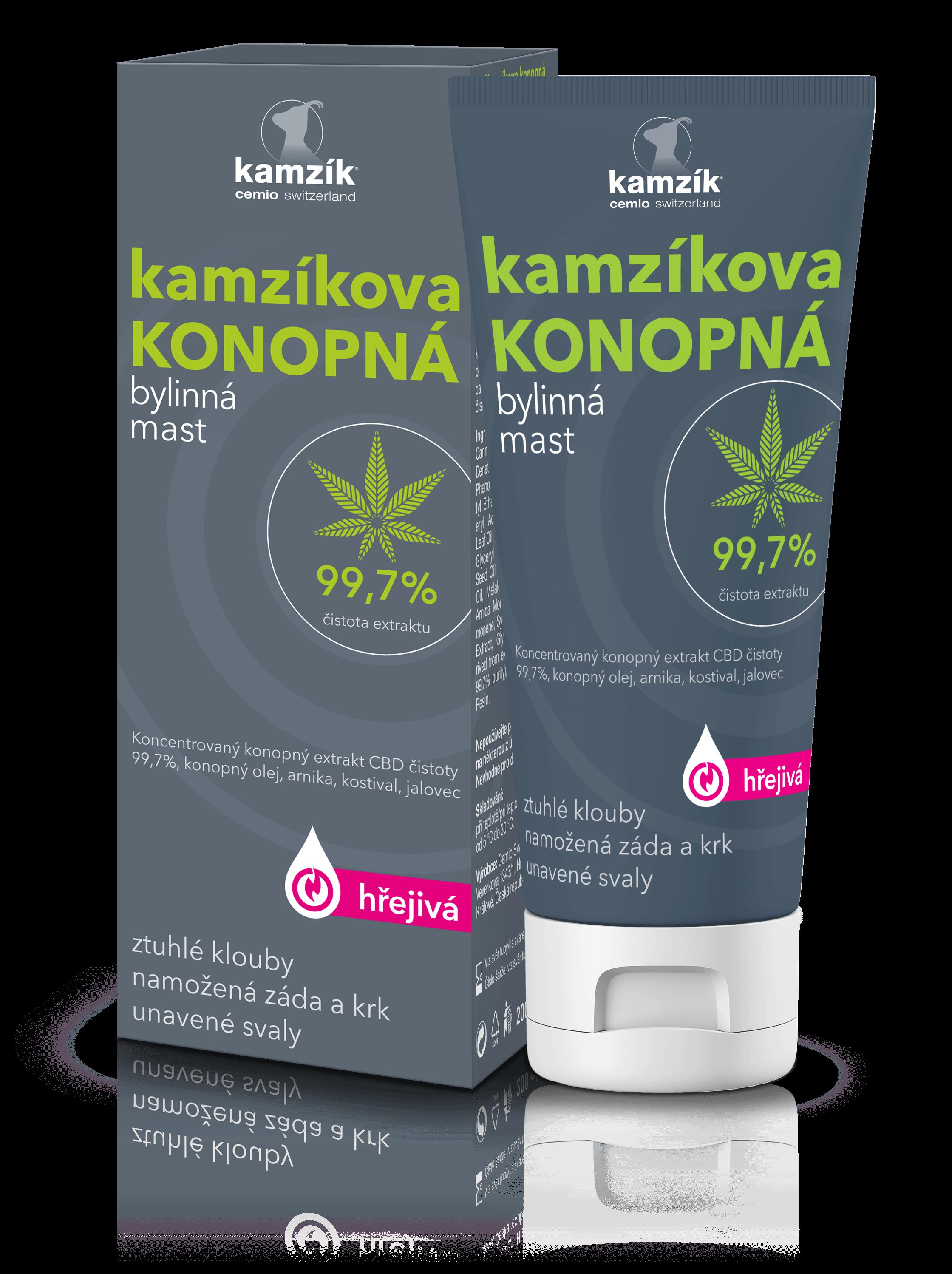 KAM_Konomast_hrejiva_CZ_tuba