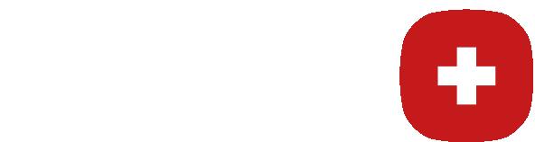cemio-switzerland-logo-2016-s-krizem_negativ