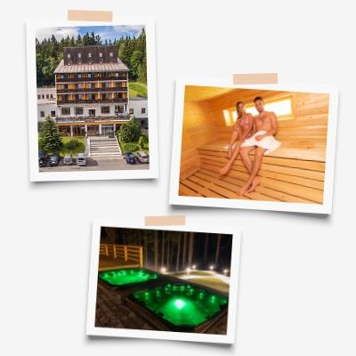 Foto kamzík hotel4