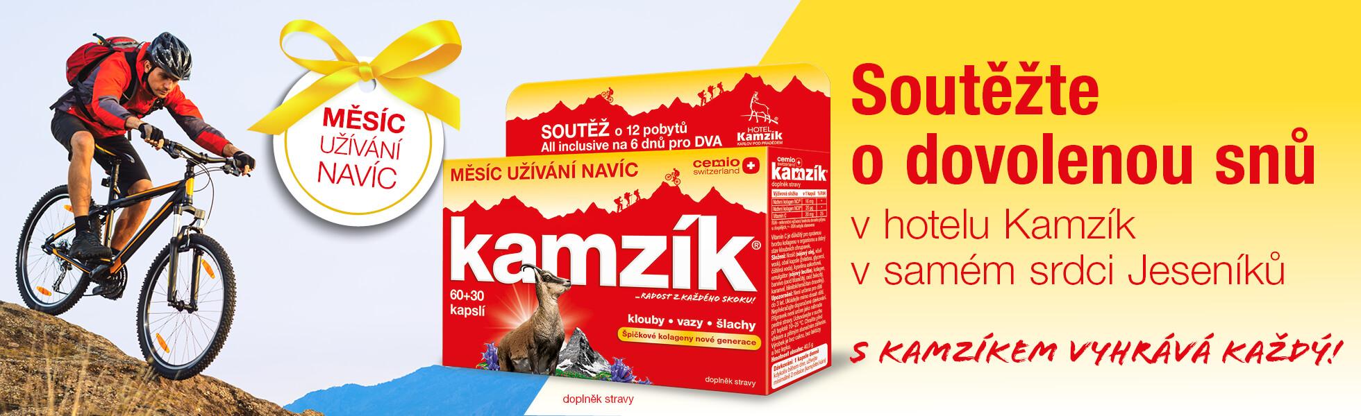 G7145_CKA limit_banner web_kveten2021