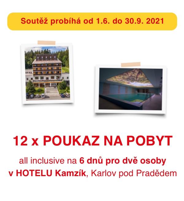 kamzik_soutez_mobil 2