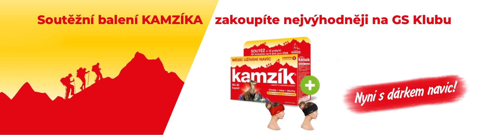 koupit_kamzík